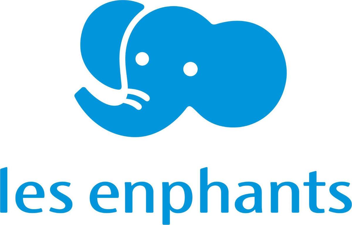 Les Enphants